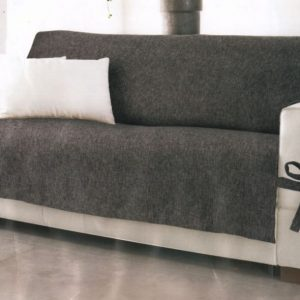 Copri divano SCUDO 4 POSTI-0
