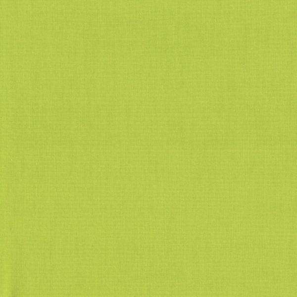 Copripiumino Verde Acido.Sacco Copripiumino Bossicolor Tessuto Cotone Pettinato