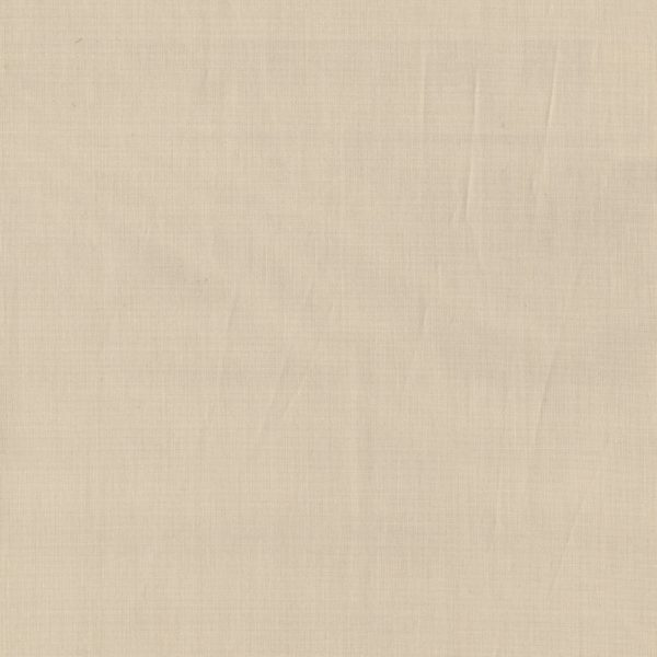 Federa  Bossicolor  - coppia (n.2 federe per confezione) - Percalle e Tinto filo