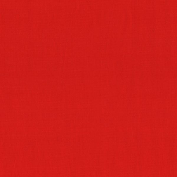 007 rosso