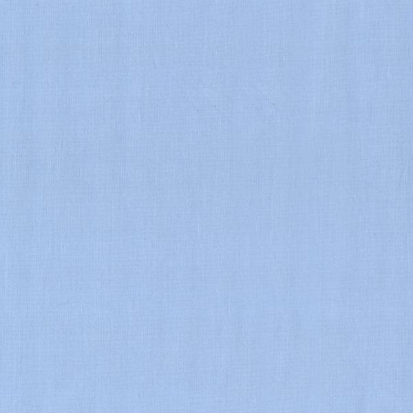 030 azzurro