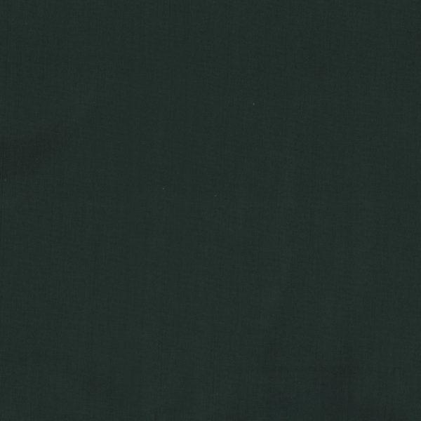 042 verde scuro