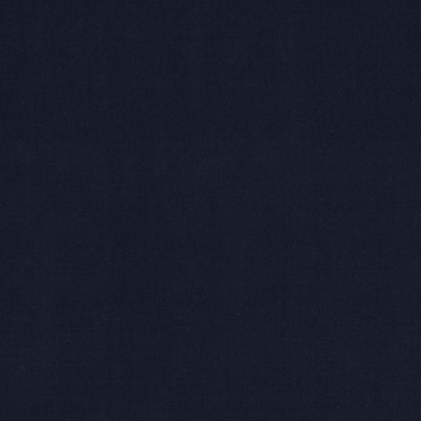 182 blu navy