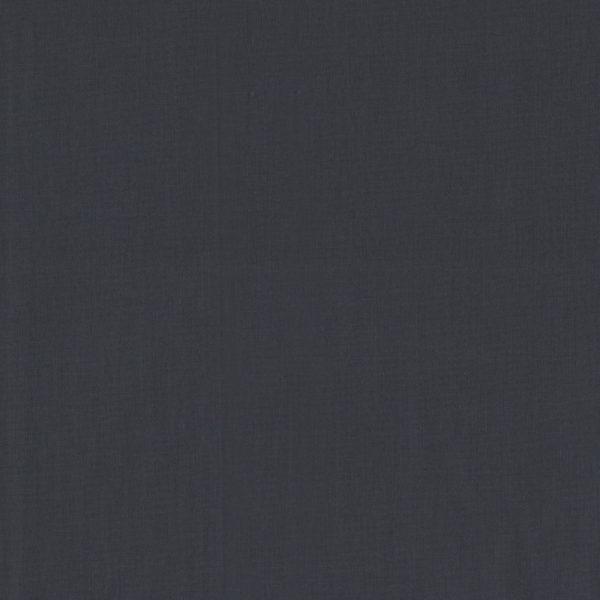 192 grigio scuro antracite