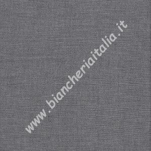 Tovaglia BOSSI var.1181 GRIGIO SCUROMELANGE