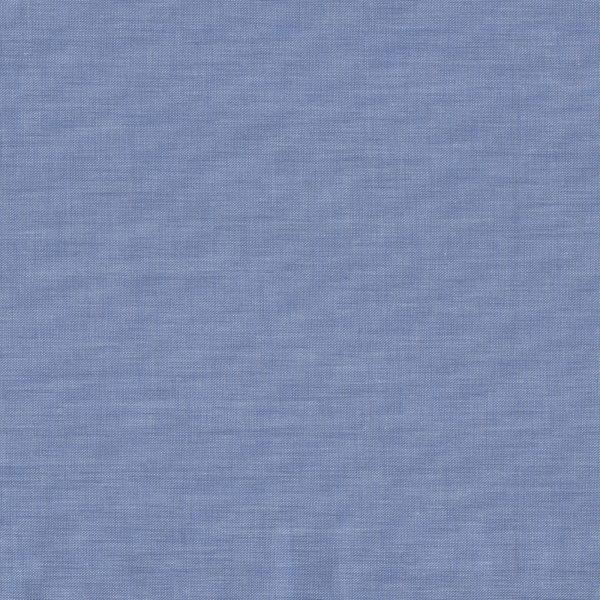var.3676 azzurro melange tinto in filo
