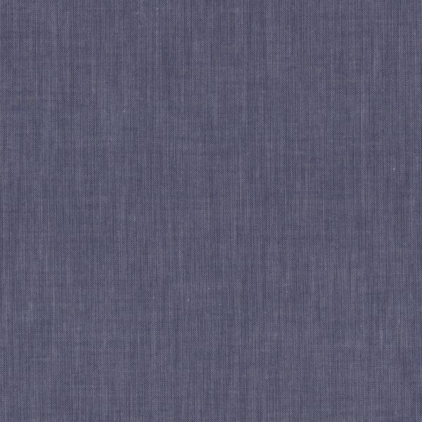 var.3679 blu melange tinto in filo