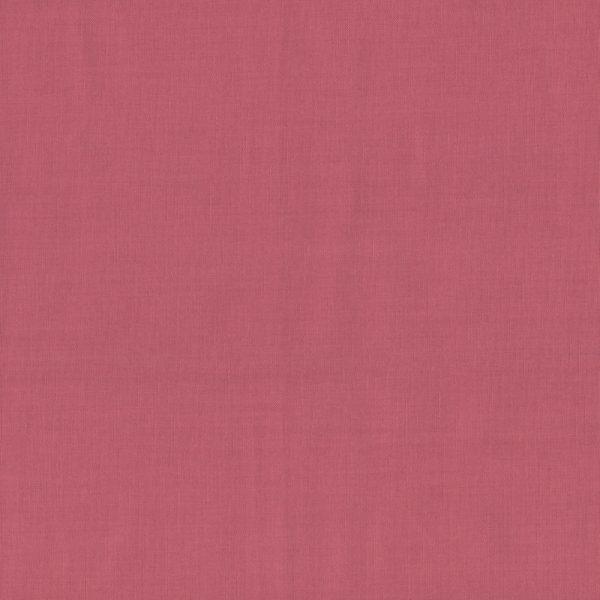 036 rosa antico
