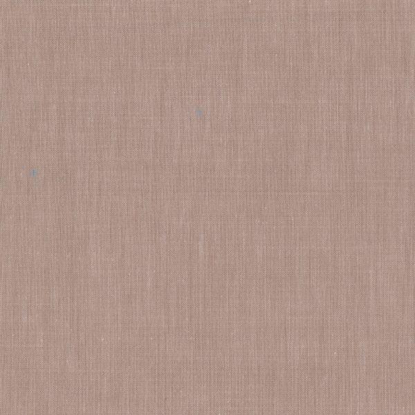 6096 beige melange tinto in filo