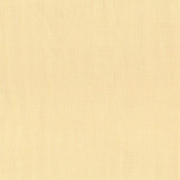 7136 giallo melange tinto in filo