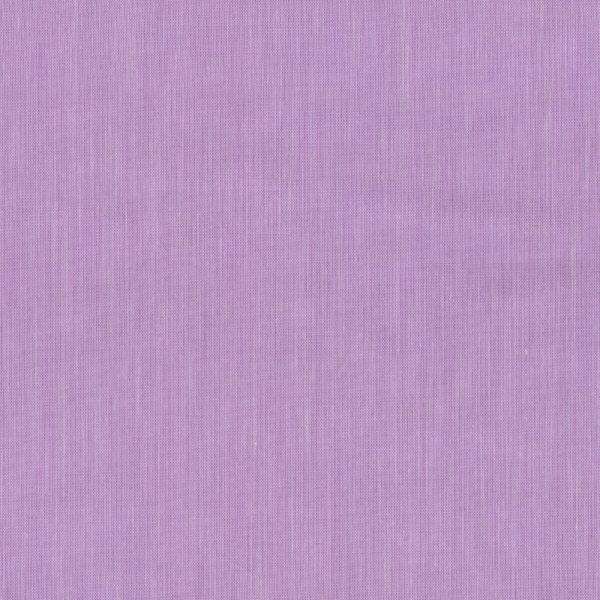 7138 lilla melange tinto in filo
