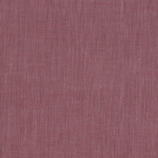 7139 -viola melange tinto filo
