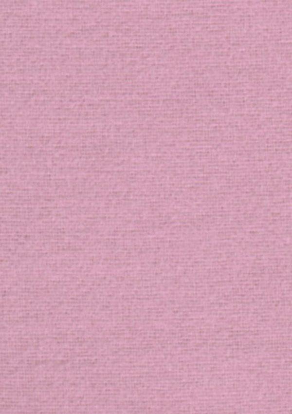 Caleffi Lenzuolo cm 180x200 Violet