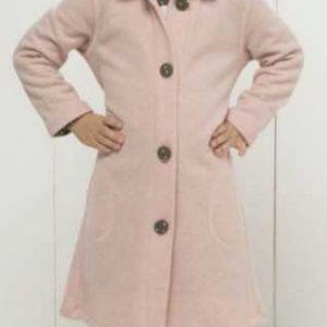 Vestaglia ragazza rosa 6M92447 taglia 10/12/14 anni maryplayd-0