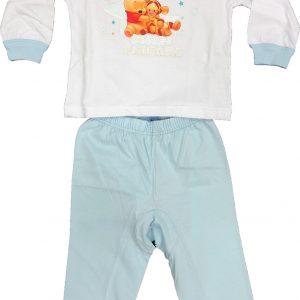 Pigiama bimboprimaverile Baby Pooh FRIENDS-0