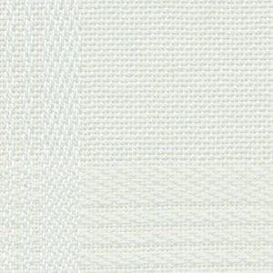 Tovaglia 6 posti 150x180 GAIA Bossi tinta VAR.237 GRIGIO CHIARO con tovaglioli-0