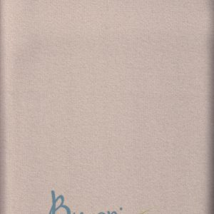 Panno Somma Origami GR.420/MQ2 matrimoniale leggero BEIGE CM.220X250-0