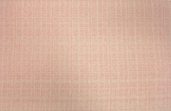 Copriletto estivo leggera NUBBY ROSA Zucchi singolo CM.180X260
