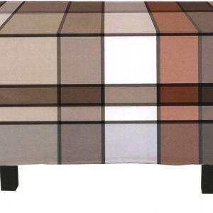 Tovaglia BOSSI var.1353 tinto in filo
