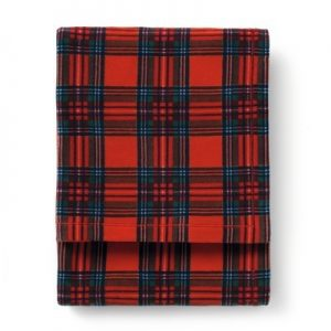 Plaid coperta 160x180 6M63596 u510 MARYPLAID