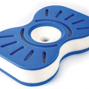 Guanciale SOLE Dream Blue