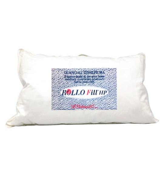 Guanciale Rollofill