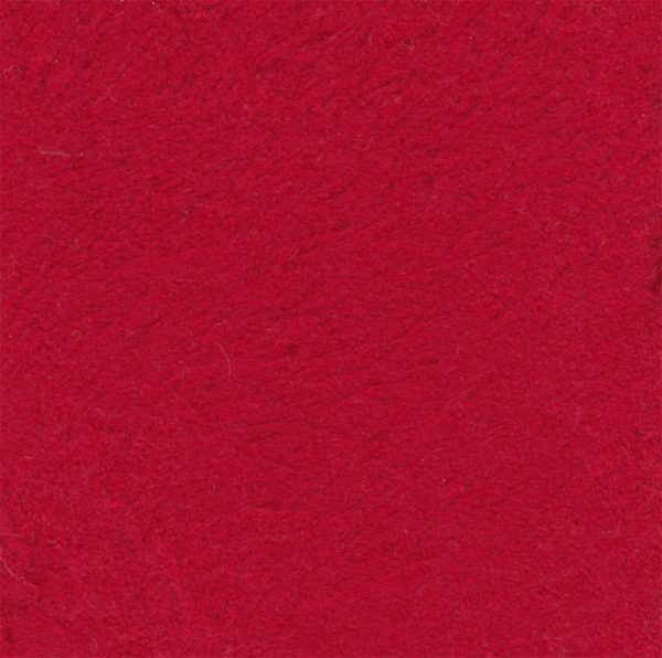 C936 – ROSSO -BUSSY
