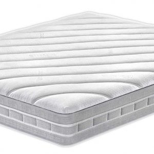 Carisma Pillow Top
