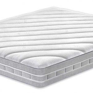 Carisma Pillow Top