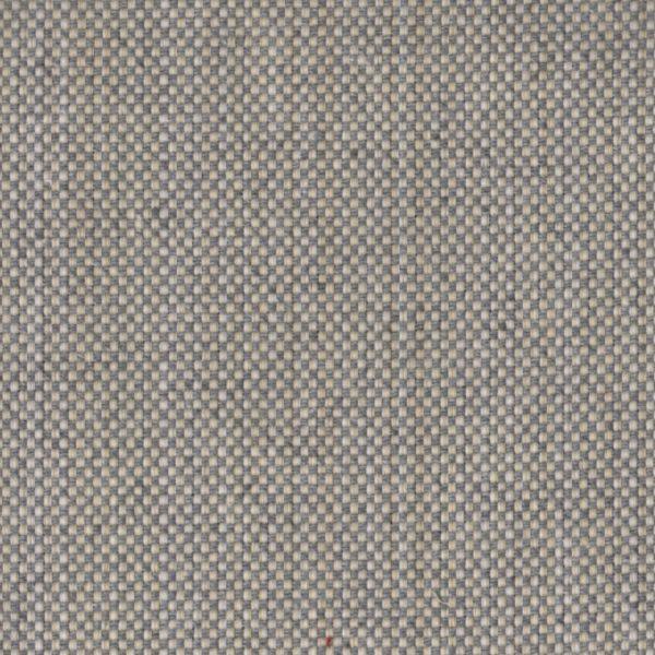 grigio cambridge scudo