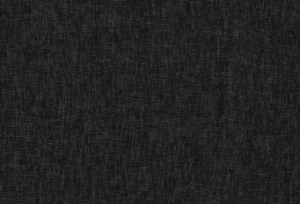 grigio melange scudo