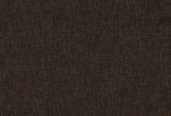marrone melange scudo