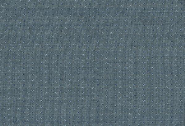 quadratino azzurro scudo