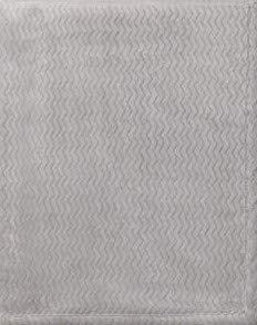 Coperta pelliccia matrimoniale Maryplaid 6M63373 u431 corda