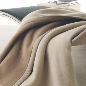 coperta lana panno aral somma