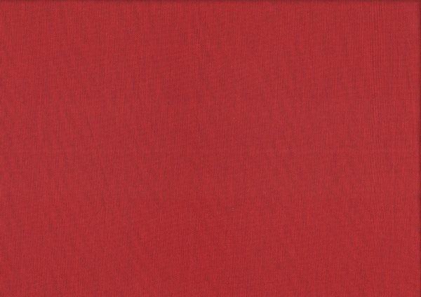 Presina Bossi tinta unita tinto in filo trapuntata cm. 20x20