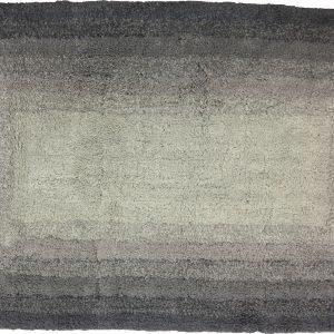 tappeto bagno php degrade grigio