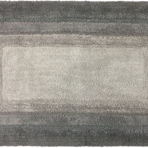 tappeto php new degrade grigio