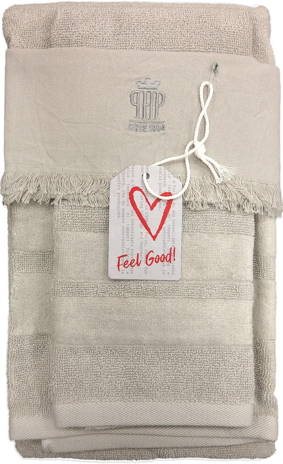 JoyFan bagno universale morbido morbido pi/ù spesso pi/ù caldo coprisella coprivaso design con cerniera cuscino invernale per water