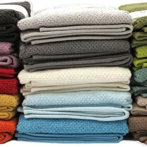 Asciugamano con ospite Pepe Maison Sucrée